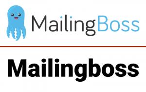 Mailingboss